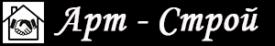Арт — Строй: Натяжные потолки в Ливнах